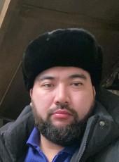 Daniyar, 30, Kazakhstan, Karagandy