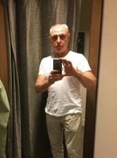 ruslan., 44, Azerbaijan, Baku
