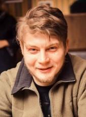 Yuriy, 37, Russia, Odintsovo