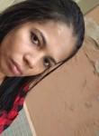 Cintia, 25  , Vitoria
