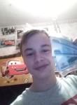 Andrey , 18  , Malyy Mayak