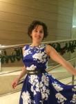 Светлана , 45 лет, Троицк (Московская обл.)
