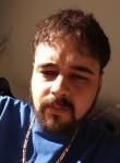 Joshua, 28  , Greenfield (State of Indiana)