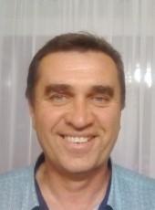 Dmitriy, 57, Russia, Sevastopol