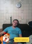 wwwgrigoriyd339