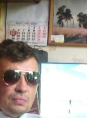 daniil, 42, Russia, Cheboksary