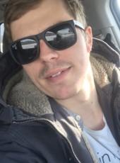 marci, 29, Austria, Krieglach
