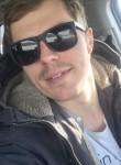 marci, 29  , Krieglach