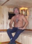Igor, 52  , Tashkent