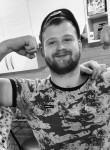 Gleb, 25  , Saratov
