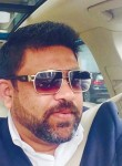 Amar, 41  , Sharjah