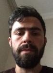 Semsettın , 23 года, Torbalı