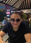 Geo Georgiy, 41  , Limassol