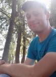 Seryezha, 27  , Kulebaki