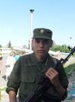 Саша, 27  , Kotovsk