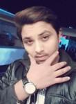 Salim, 23 года, Sarkhej