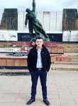 Ivan, 26  , Horodenka