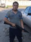 Aleksey, 27, Yoshkar-Ola