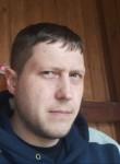 Sergey, 39  , Moscow