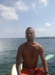 mecdusud, 30  , Cagnes-sur-Mer
