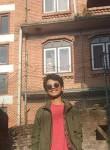 Aaron, 20  , Kathmandu