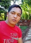 Raj, 26  , Antananarivo