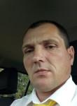 Vitalik, 42, Vitebsk