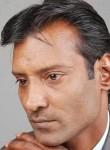 Raj, 26  , Shujalpur