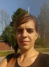 Tatjana, 35, Latvia, Daugavpils