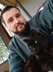 Kolya, 28, Moscow