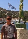 Yiannis, 44  , Alexandroupoli
