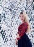 Karina, 20  , Tiraspolul