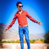 Raaj, 20  , Bhavnagar