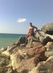 Denis, 50, Bykovo (MO)