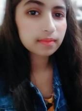 Pappu Kumar, 18, India, Visakhapatnam