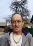 Vadik, 52, Dnipropetrovsk