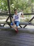 Catalin, 34  , Domnesti (Ilfov)