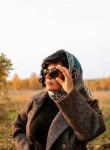 Nina K, 44, Ufa