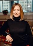 Irina, 35, Tyumen