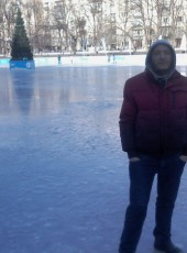 vladlen, 40, Russia, Moscow