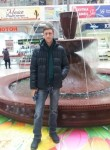Dima, 23, Chita
