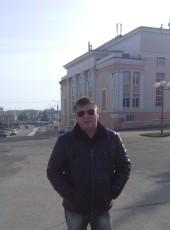 Andrey, 41, Russia, Cheboksary