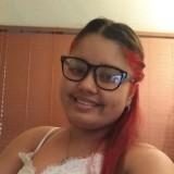 Gabriela, 19  , Barceloneta
