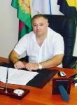 Roman , 34, Kislovodsk