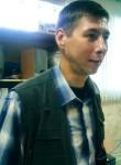 sergey, 43 года, Псков
