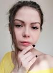 yuliya, 25  , Dalnegorsk