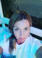 Svetlana, 45, Russia, Koktebel
