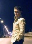 Vlad, 29, Voronezh