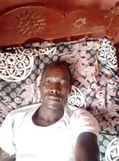 محمد ابراهيم, 31, Sudan, Khartoum