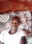 محمد ابراهيم, 30  , Khartoum